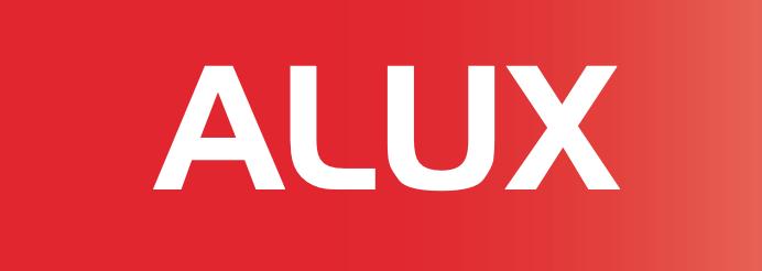 alux-rojo