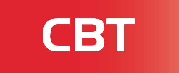 cbt-rojo