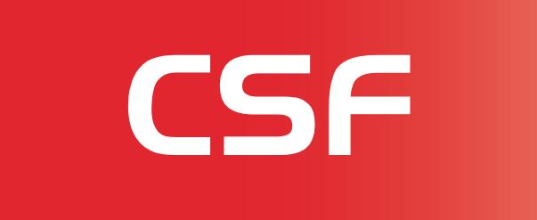 csf-rojo