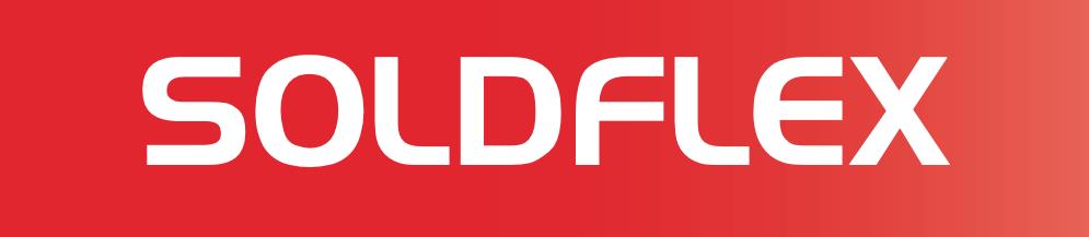 soldflex-rojo